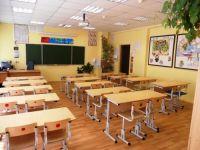 В школах Нижнего Тагила не хватает учителей (видео)
