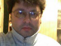 Тагильский исследователь заявил, что с ним связался убийца девушек в Екатеринбурге. Ранее он обнаружил «сборище сатанистов» на месте трагедии (видео)