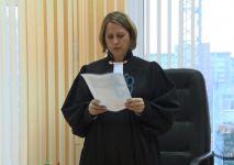 Суд арестовал полицейского, обвиняемого в пытках задержанного. Видеозаписи из ОП №21 оказались повреждены именно за эти дни
