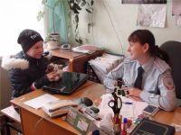 «Обнаружили у незнакомой женщины»: полиция Нижнего Тагила разыскала 10-летнюю Настю Носкову