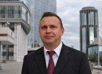 Самым богатым чиновником Нижнего Тагила стал вице-мэр Владислав Пинаев. Мэрия опубликовала сведения о доходах и имуществе госслужащих