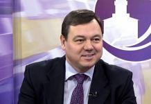 Уволен начальник управления физкультуры спорта и молодёжной политики Нижнего Тагила