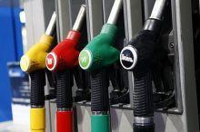 За май топливо в Нижнем Тагиле подорожало на 4%. Свердловское УФАС не считает рост аномальным
