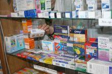 В двух аптеках Нижнего Тагила продавали просроченные лекарства