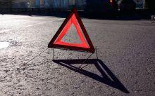 82-летний водитель «ВАЗа» устроил массовое ДТП на Черноисточинском шоссе