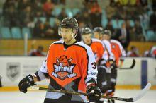 «Спутник» в овертайме уступил тюменскому «Рубину», где играет немало хоккеистов из прошлогоднего состава «боброрв»
