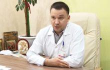 Главврач Демидовской больницы заявил, что депутат Мария Лисина всё напутала. В интернете на девушку началась травля