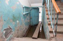 За гранью реальности: как тагильчане выживают в условиях коммунального коллапса (фото)