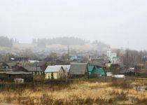 «Положен лишь фельдшер»: поселок Серебрянка, дорогу к которому строили по поручению Путина, остался без врача
