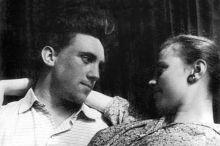 Первая супруга Владимира Высоцкого из Нижнего Тагила презентует книгу о муже