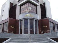 Сжигали и расстреливали: присяжные оправдали членов тагильской банды «Карасёвых», которых обвиняли в убийстве двух человек