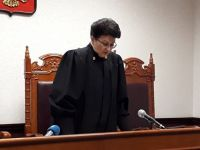 Областной суд оправдал врача по делу о смерти ребенка в инфекционной больнице Нижнего Тагила, главврачом которой работает родственница Игоря Холманских
