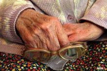 200 тысяч рублей выманили мошенники у тагильских пенсионеров