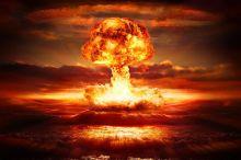 В 1956 году США собирались сбросить на Нижний Тагил ядерную бомбу