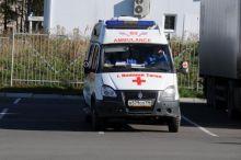 Не закрепил тележку-каталку: в Нижнем Тагиле водителя скорой помощи осудили за смерть пациентки