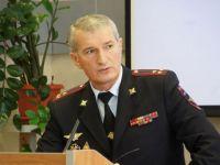 Ибрагиму Абдулкадырову объявили благодарность за «реагирование на заявления и общение с людьми»