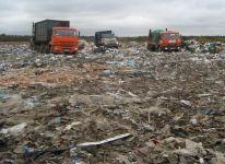 Золотые отходы: регоператоры собирают деньги не только с населения, но и с переработчиков, которые покупают этот мусор