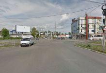В Нижнем Тагиле на три дня ограничат движение на ключевом перекрестке у «Райта»