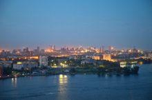 Нижний Тагил заплатит 9,37 млрд рублей за «Светлый город». Однако на тёмных улицах всё чаще стали случаться ЧП