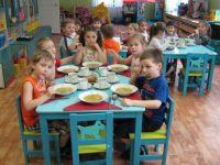 Садики Нижнего Тагила хотят кормить по принципу школ
