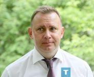 Пинаев честно рассказал, что будет делать на посту мэра Нижнего Тагила: «ничего нового я не придумал»