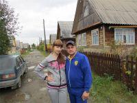 Вскрытие установило причину смерти тагильчанки Дарьи Зембицкой