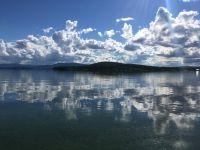 На Черноисточинском пруду пройдут соревнования рыбаков-любителей