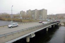 Мэрия Нижнего Тагила через суд будет добиваться отмены штрафных санкций за отказ сносить временный мост на Красноармейской