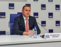 Стоимость легкоатлетического манежа в Нижнем Тагиле выросла до 2 млрд рублей. Он будет построен по типовому проекту