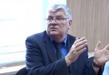 Николай Кулиш решил не воевать с Носовым после консультаций в администрации губернатора