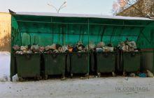 В Нижнем Тагиле 23 февраля пройдёт новый митинг против мусорной реформы