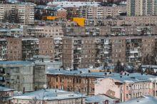 Область потратит полмиллиона рублей на опрос тагильчан в соцсетях о цифровом телевидении и о негативе в СМИ