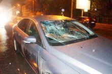 «На суде моего сына выставили виновным». Суд Нижнего Тагила оправдал водителя, сбившего пешехода насмерть