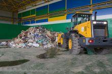 Тагильчане заговорили о пикетах против мусорных тарифов, Пинаев обещает добиться их пересмотра