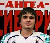 Обвиняемый в убийстве Александра Чумарина уже отбывает наказание за грабёж