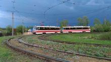 После субботнего загула тагильчан развезут по домам трамваи