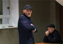 Слушание по делу «борзого» директора НТЗТИ Дениса Кокорина отложено на 2 ноября (фото, видео)