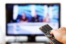 С января 2019 года тагильчане не смогут больше смотреть федеральные телеканалы в аналоговом формате