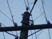 Дома в центре Нижнего Тагила остались без электричества