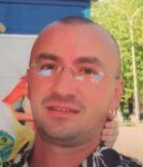 Гибель тагильчанина после допроса в полиции вылилась в уголовное дело
