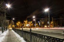 Как и ожидалось «Швабе-Урал» будет регулировать уличное освещение в 2019 году. Ранее Пинаев со скандалом разорвал контракт с неугодной компанией