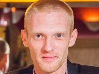«Борзый» директор Кокорин, оскандалившийся после прямой линии с Путиным, уже через несколько месяцев выйдет на свободу