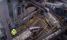 Генконсул США показал в Нижнем Тагиле фильм про переработку отходов. «Это утопия, не готов наш город к такому»