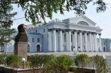В крупнейшем социальном активе «Уралвагонзавода» начались сокращения