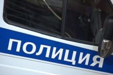 В баре на Вагонке 31-летний тагильчанин одним ударом убил мужчину