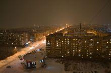 «Светлый город» зайдёт в отдалённые микрорайоны Нижнего Тагила