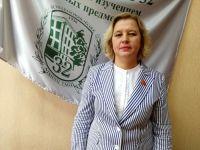Директор элитной тагильской школы посоветовала детям, поддерживающим Навального, смотреть и Первый канал