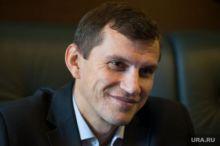 Героев нужно знать в лицо: как свердловские депутаты Госдумы голосовали за пенсионную реформу