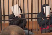 Полицейского ОП №21, обвиняемого в избиении задержанного, до сих пор не нашли. Он в федеральном розыске уже больше месяца