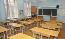 «С соплями и кашлем отправлять домой». В Нижнем Тагиле из-за вспышки ОРВИ и пневмонии усилят входной контроль в детских садах и школах